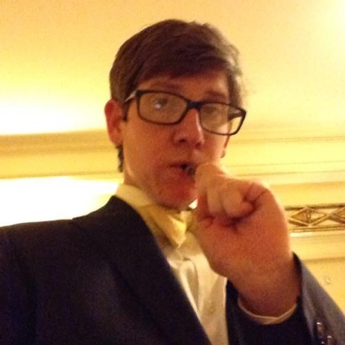 Carlsonjc3's avatar