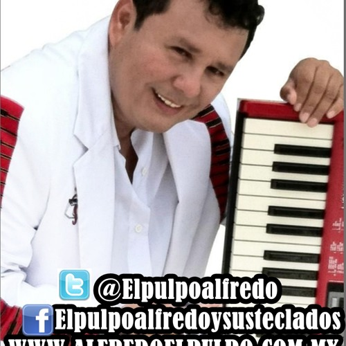 Pulpomania Tabasco's avatar