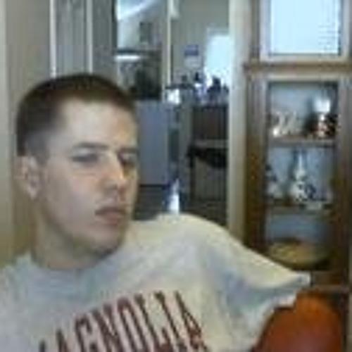 Johnathan Browder HRcc's avatar