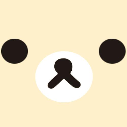 Sweetiepie<3's avatar