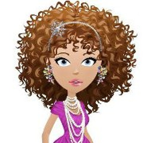 Thnaa Yasser's avatar