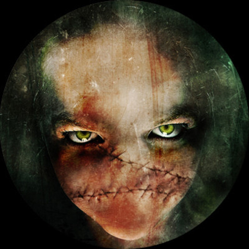Cristian David Osorio's avatar
