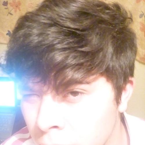 Cristian Aguilar 10's avatar
