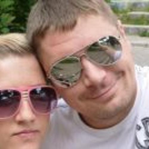 Stefan Borchert 1's avatar