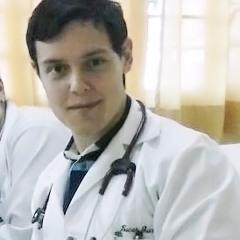 Lucasguimaraes