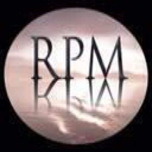 RPM Entertaimment's avatar