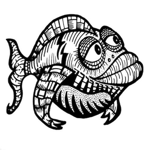 TheSlackTideLive's avatar
