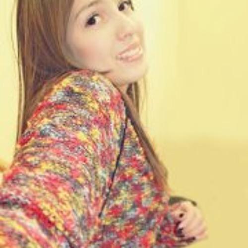 Souha Mlika's avatar