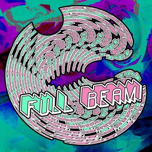 FULL BEAM's avatar