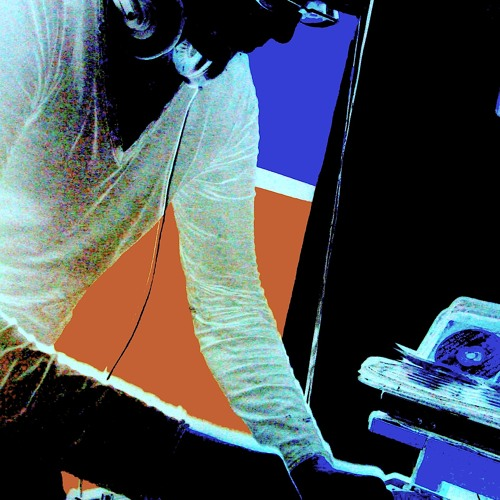DeepQuest a.k.a. DJ Flap's avatar