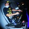 Mix Tonero 2014 (Despues de tiempo) - DJ Franco Romero Portada del disco