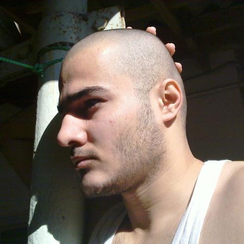 Ali mohammad doost's avatar