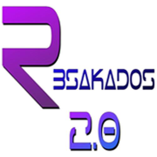 Resakados's avatar