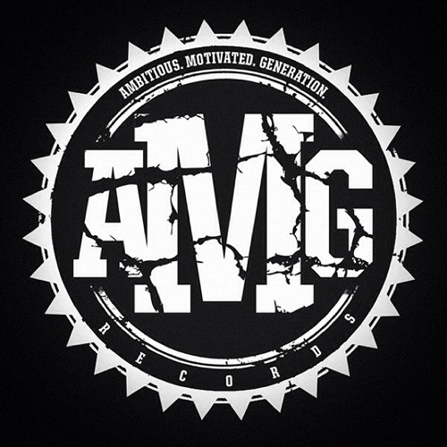 A.M.G Records's avatar