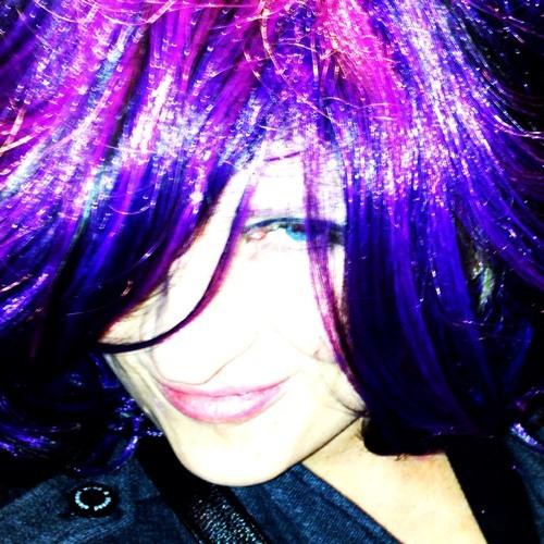 Jillyb1111's avatar