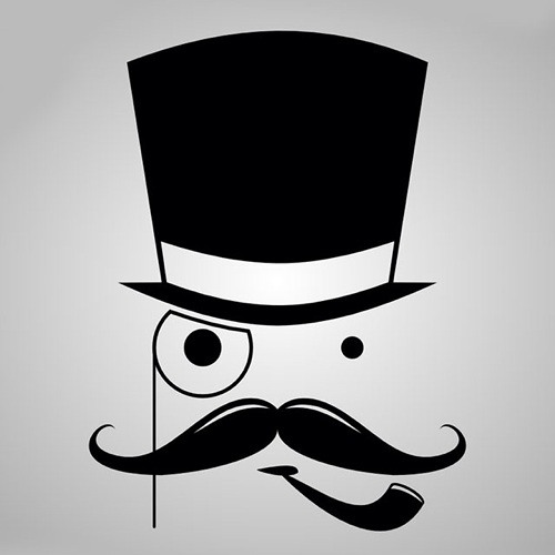 SarcasticZambie's avatar