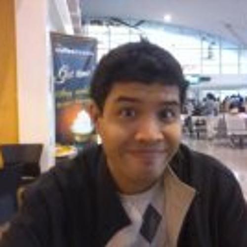 Christian Dolar's avatar
