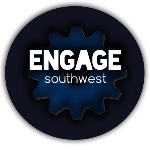 engagesouthwest's avatar