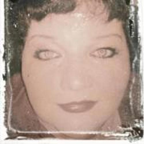 Debbie Fargo-Montoya's avatar