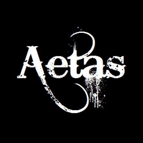 ÆTAS's avatar