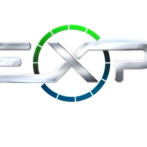 EXP Restaurant + Bar's avatar