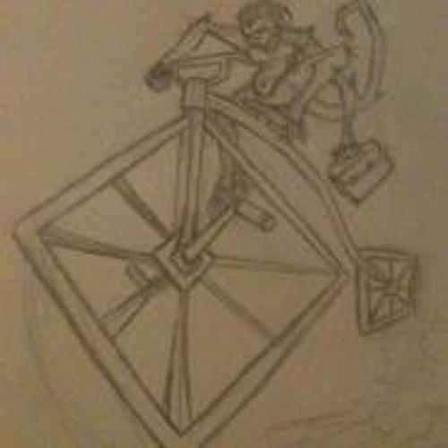 King Dodo's avatar