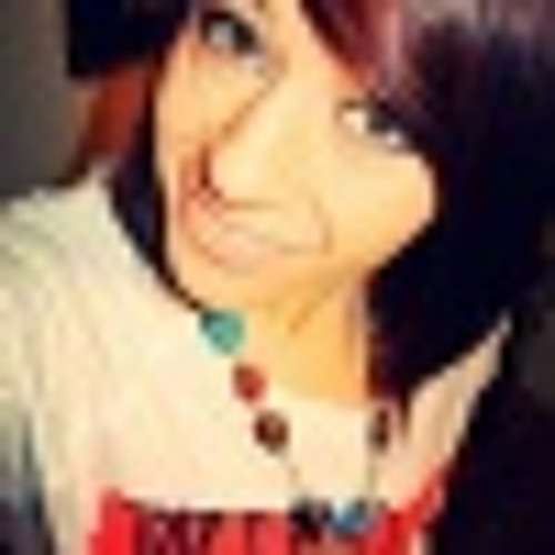 WaitingFor MyRuca's avatar