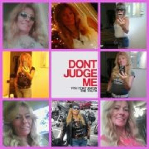 Debbie BrownEyes's avatar