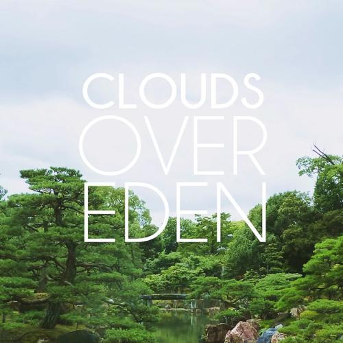 Clouds Over Eden's avatar