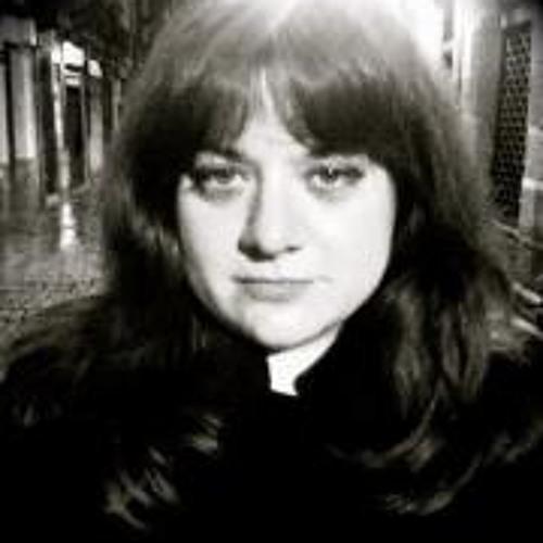 Melanie Schiele 1's avatar