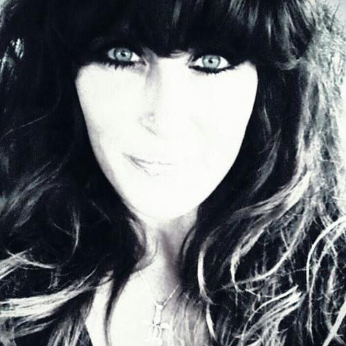 Lisa Landucci's avatar