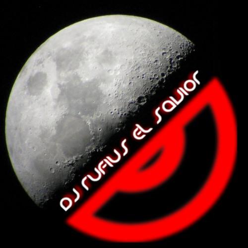 RufiusEl Savior's avatar