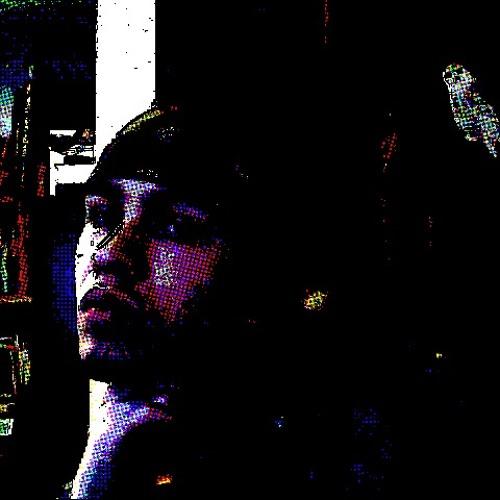 LexParsimoniae's avatar