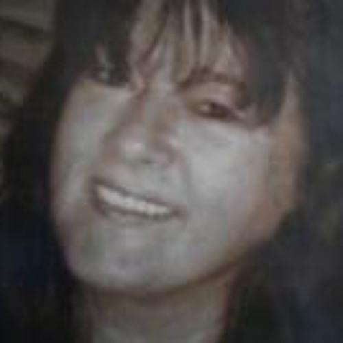 Annette Keigley's avatar