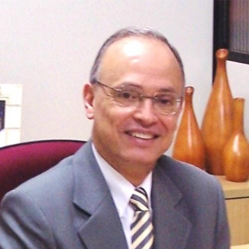 Walmir Lima's avatar