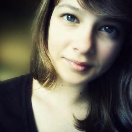 ria_22's avatar