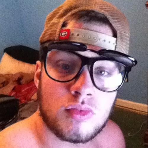 Sebastian Bentley Sb's avatar