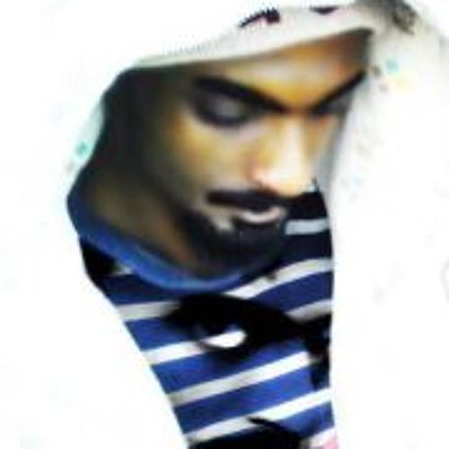 Emad Lefty's avatar