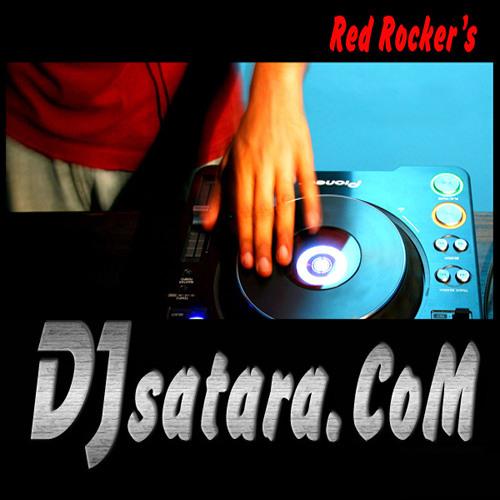 Naino-Mein-Sapna-(DJs-Vaggy-Stash-N-Hani-MashUp-Gugunam-Style-Mix)- DJsatara.CoM