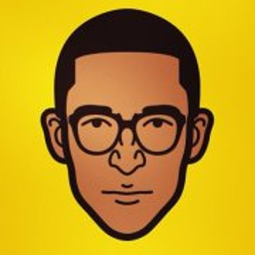 Rudy Ramirez 13's avatar