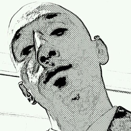 z_o_a_t_2's avatar