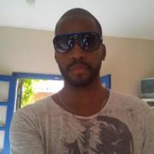 Rafael Euzebio's avatar