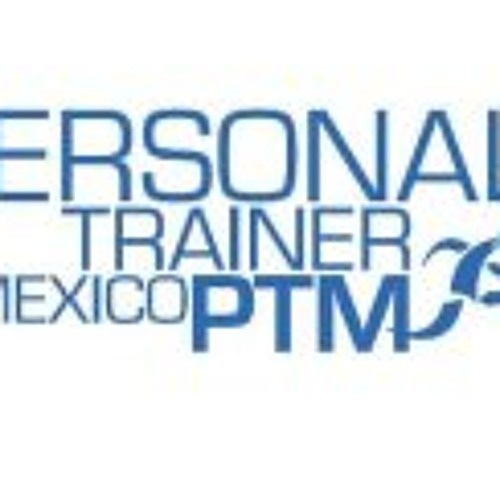 Trainer Mexico's avatar