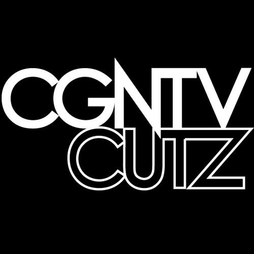 COGNITIVE CUTZ's avatar