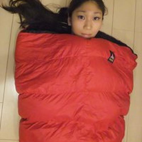 Junko Sakamoto 2's avatar