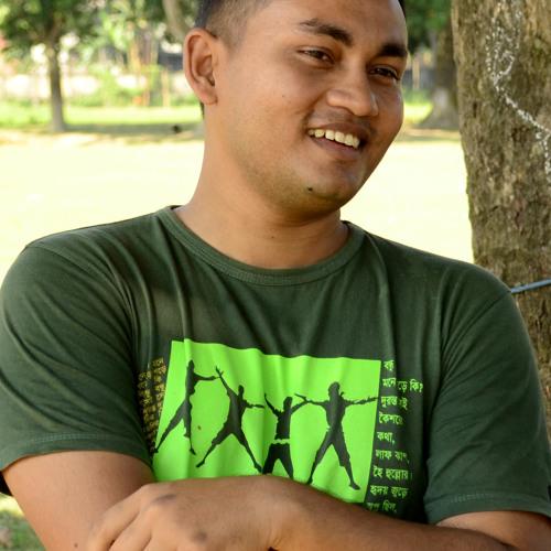 sakib mcc's avatar