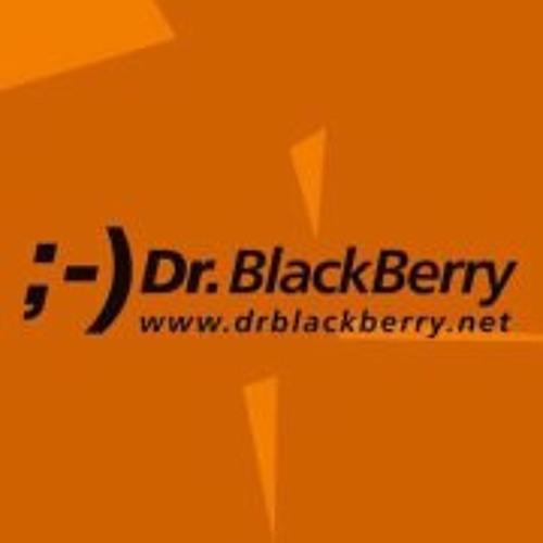 Dr.BlackBerry-Jingle