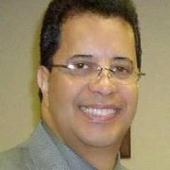 Freddie Cervantes Barrios