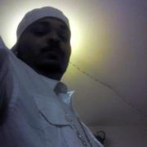 Orlando Negron 1's avatar