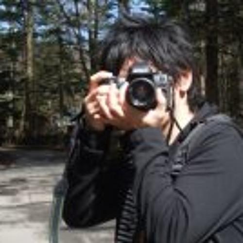 Sozo Kikuchi's avatar